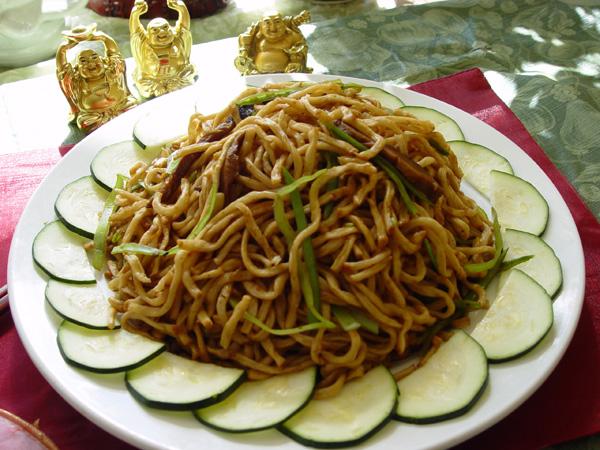 happybuddhacafe  menu